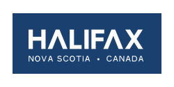 HaliFacts SellHalifax image 16