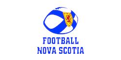 Football Nova Scotia