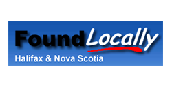 Found Locally Halifax