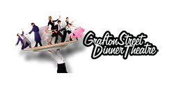Grafton St. Dinner Theatre