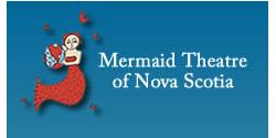 Mermaid Theatre Nova Scotia
