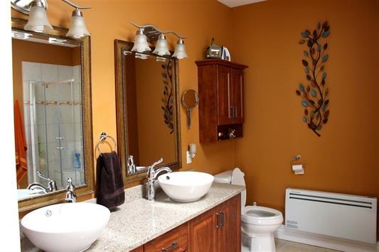 Bath in 17 FLORA COURT, MIDDLE SACKVILLE, Halifax Real Estate