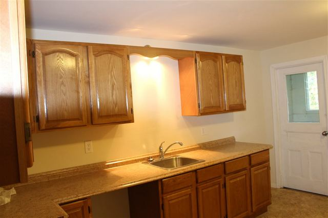 Kitchen of 75 PARK STREET, TRURO, Real Estate Halifax