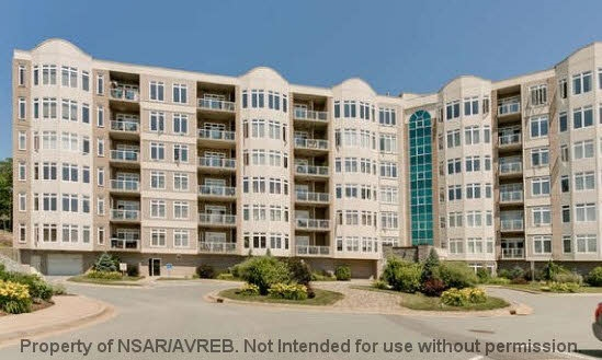94 BEDROS LANE #UNIT 507, HALIFAX real estate