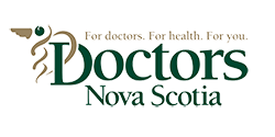 Doctors Nova Scotia