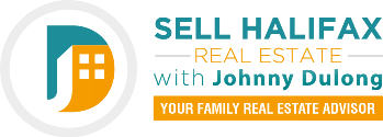 Your Family Real Estate Advisor
