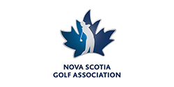 Nova Scotia Golf Association