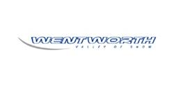 Ski Wentworth