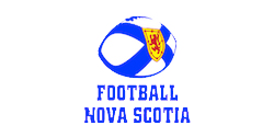 Football Nova Scotia