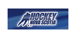 Hockey Nova Scotia