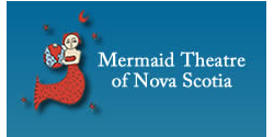 Mermaid Theatre Nova Scotia
