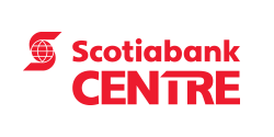 Scotiabank Centre Halfiax NS
