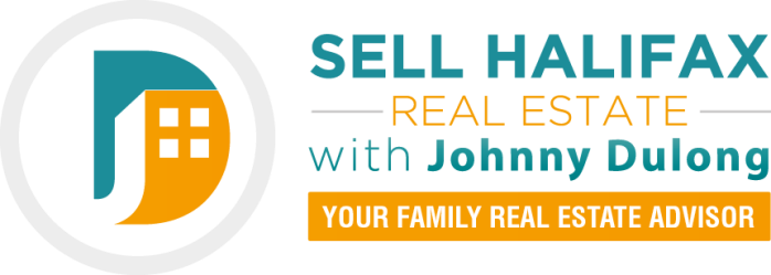 Your Family Real Estate Advisor Halifax