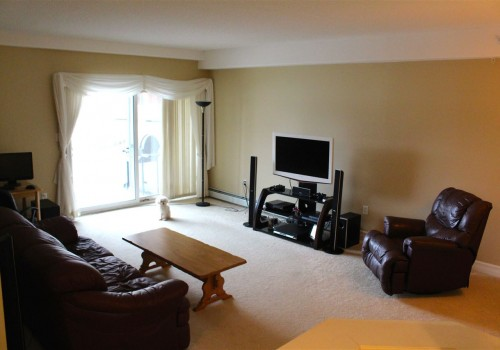 50 NELSONS LANDING BOULEVARD #117, BEDFORD, NS B4A 4K3 SellHalifax image 6