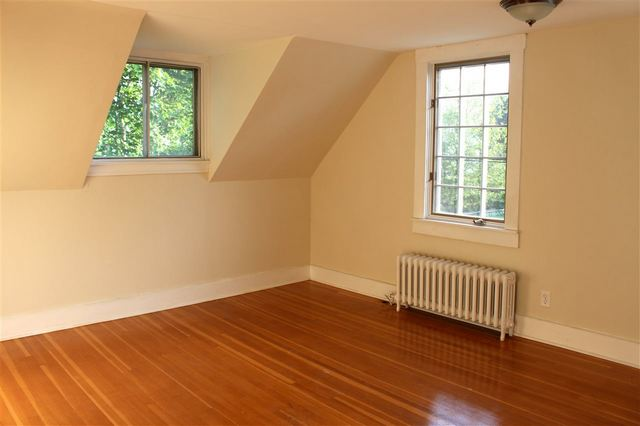 Inside view of 75 PARK STREET, TRURO, Halifax Real Estate