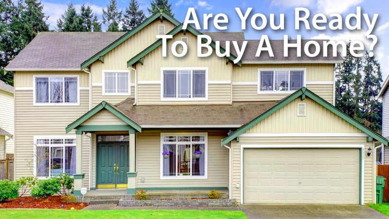 Buy a home in Halifax NS